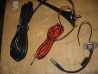 Antenna0 2