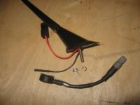 Antenna1 1