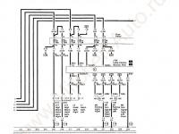 electr93s4 58