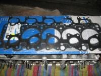 GBC8 4