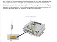 motronicv20v8 64