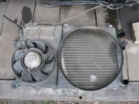 Radiator 11