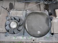 Radiator 12