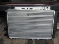Radiator 14