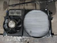 Radiator 16
