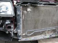 Radiator 4