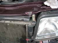 Radiator 6