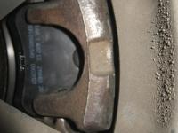 tormoz3102 4