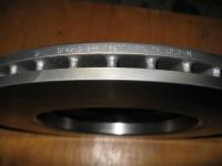 Tormoz310 2